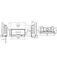 focar-PANTECH-160 -EVO-23