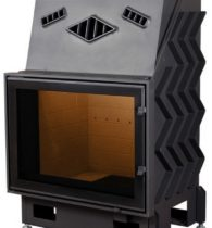 Focar Technical Pantech 68 EVO