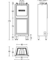 focar-HT-650