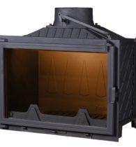 focar-technical-pantherm-80-ld-lifted-door