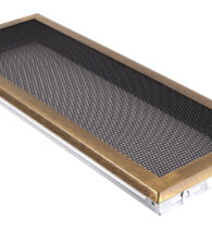 Standard-16x45-Gold-Patinat