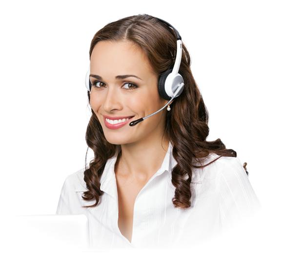suport-online