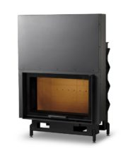Focar Technical Pantech 100 EVO LD