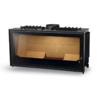 Focar Technical PanBox 100