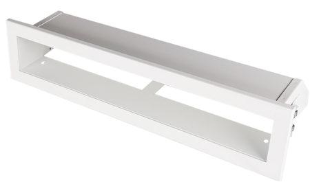 Grila-Tunel-60x6cm-ALBA