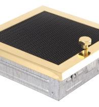 Standard-16x16-Alama-Clapeta