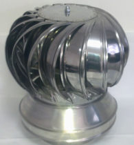 capac-terminal-rotativ